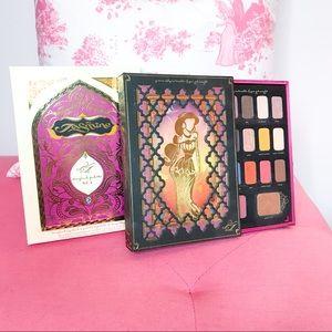 Sephora Jasmine Eyeshadow palette